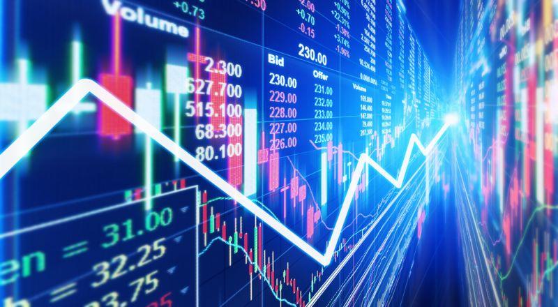 Riset MNC Sekuritas: IHSG Menguat Terbatas, Market Cenderung Sepi