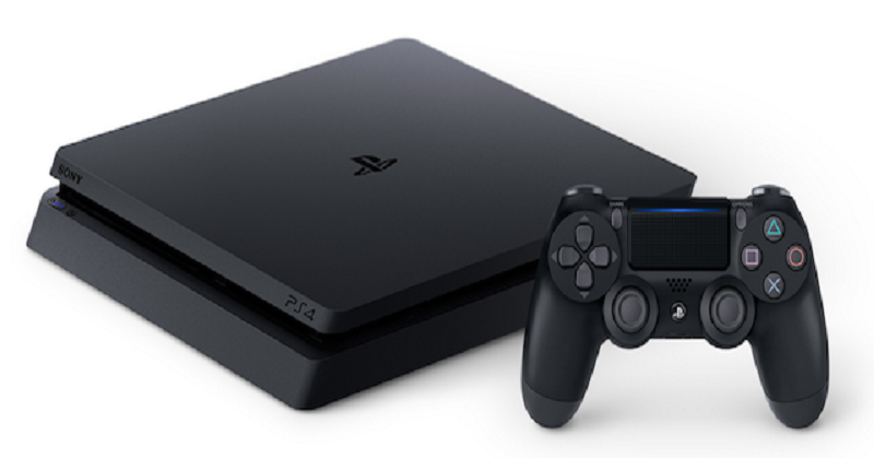 Saingi Microsoft, Sony Boyong Deretan Game Eksklusif PS4 pada 2018