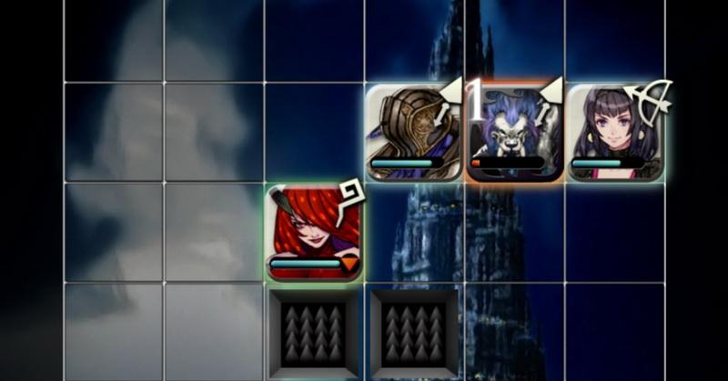Terra Battle 2 Bakal Meluncur ke PC, Android dan iOS