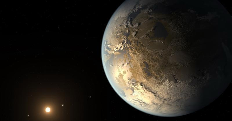 https: img.okezone.com content 2017 06 20 56 1720899 alquran-dan-sains-jelaskan-ada-kehidupan-di-planet-lain-ySivliv8IX.jpg