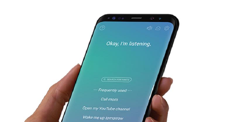 Salip iPhone, Jadwal Galaxy Note 8 Rilis Lebih Awal?