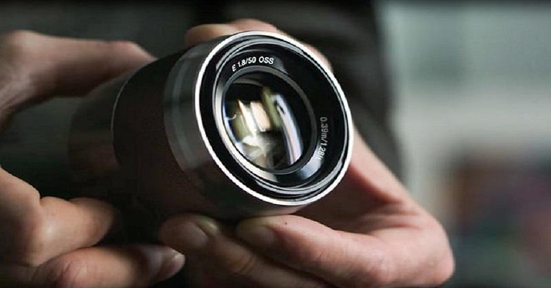 Perhatikan Cara Bersihkan Lensa Kamera Berikut Ini : Okezone techno