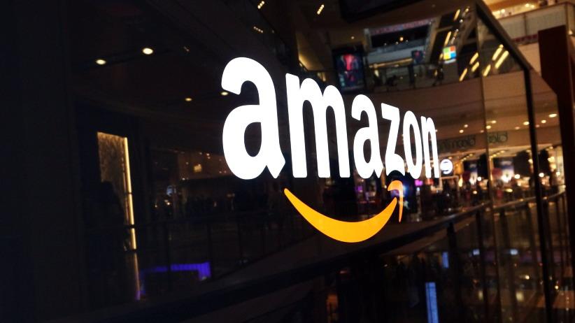 3 Alasan Raksasa Amazon Mengakuisisi Bisnis Kelontong