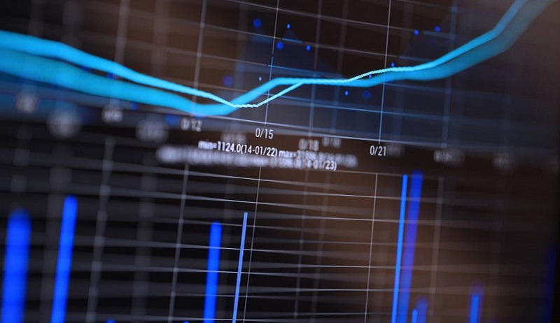 Riset Saham Asjaya Indosurya Securities: IHSG Berpotensi Menguat ke 5.716-5.837