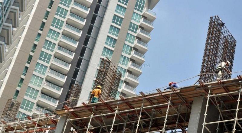 Buyback Saham, Perdana Gapuraprima Gelontorkan Rp40 Miliar