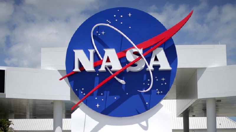 https: img.okezone.com content 2017 06 21 56 1721959 pelajari-gas-planet-lain-nasa-pilih-uranus-dan-neptunus-vksVkdE9Ak.jpg