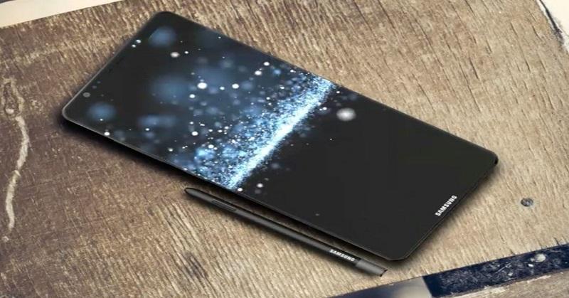 https: img.okezone.com content 2017 06 21 57 1721945 rebut-minat-pengguna-galaxy-note-bakal-salip-iphone-8-Z4Bo2naZxw.jpg
