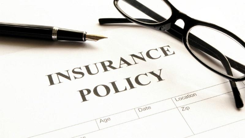 6 Alasan Sebaiknya Punya Asuransi Mudik