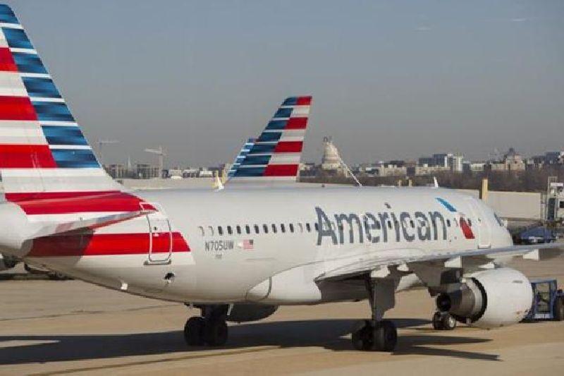 https: img.okezone.com content 2017 06 23 320 1723616 pengumuman-qatar-ingin-caplok-10-saham-american-airlines-Wvf2q0WMpQ.jpg