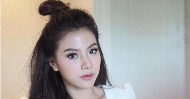 https: img.okezone.com content 2017 06 23 33 1723805 foto-sudah-cantik-aktris-thailand-ini-serius-bentuk-tubuh-i05cn2td9i.jpg