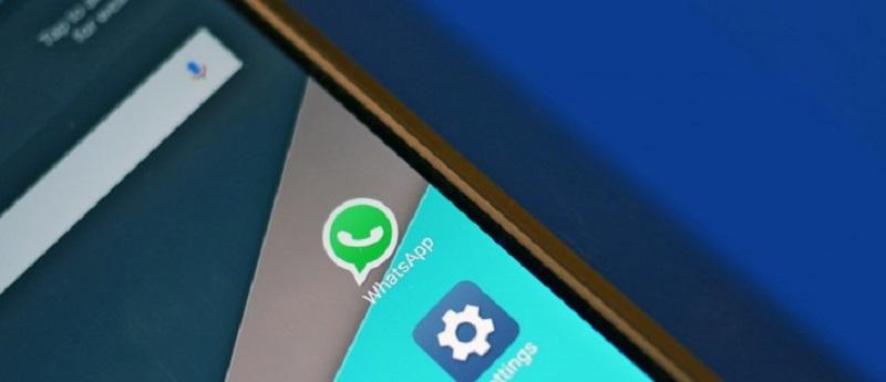 Update Mendatang, WhatsApp Bisa Kirim File Apa pun