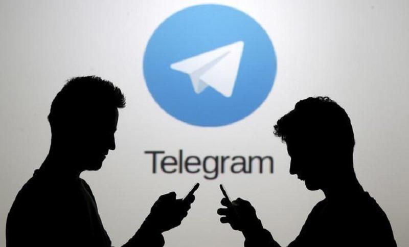 Hati-Hati, Ini Alasan Telegram Digemari Teroris