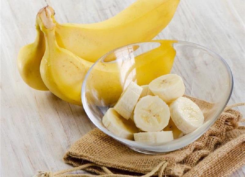 https: img.okezone.com content 2017 06 24 481 1724127 resolusikan-diri-anda-untuk-mengonsumsi-pisang-setiap-pagi-k6uf1ynb1s.jpg