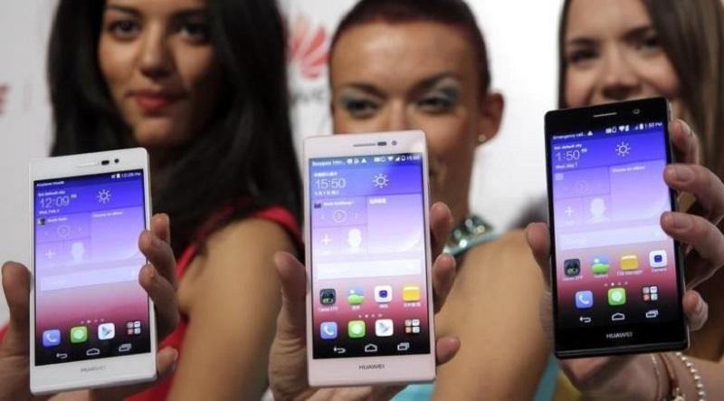 3 Smartphone Murah Sambut Lebaran