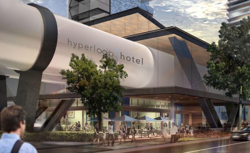 https: img.okezone.com content 2017 06 26 470 1724879 hyperloop-hotel-penginapan-di-kereta-cepat-k2Ov8TXJoq.jpg