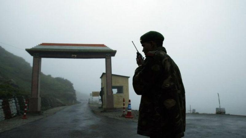 https: img.okezone.com content 2017 06 27 18 1725003 china-tuduh-tentara-india-menerobos-ke-wilayahnya-TrozUgAQDf.jpg