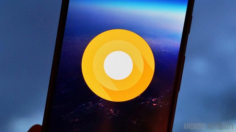 https: img.okezone.com content 2017 06 27 207 1725177 susul-google-pixel-android-o-akan-sambangi-perangkat-oneplus-K1BT5rAfnb.jpeg