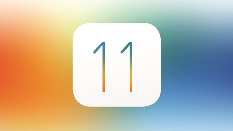 https: img.okezone.com content 2017 06 27 207 1725215 apple-rilis-ios-11-beta-untuk-pengguna-yang-terdaftar-rs41QnxRZh.png
