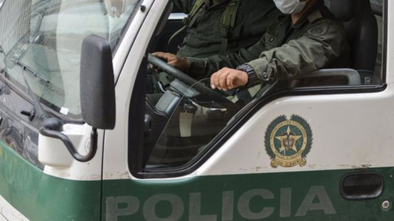 Ketua Ppp Ditangkap Kpk News: Terima Uang Suap, Ketua KPK Kolombia Ditangkap : Okezone News