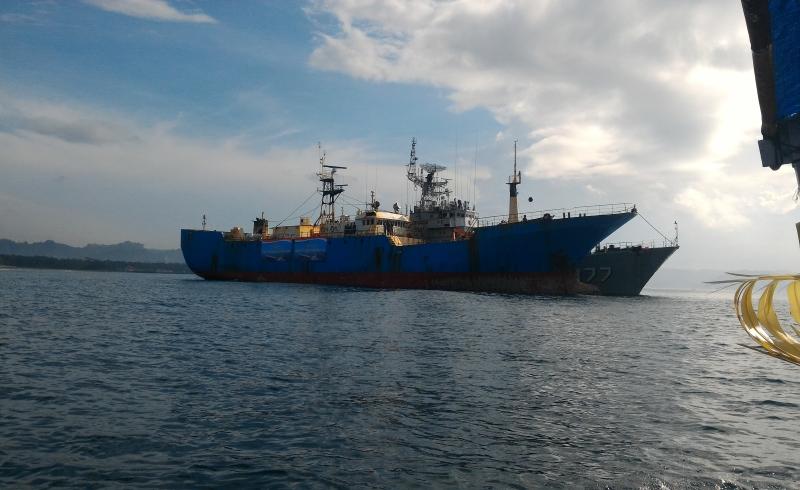 Pemudik Via Kapal Pelni Hanya Naik 5 Tahun Ini Okezone Economy