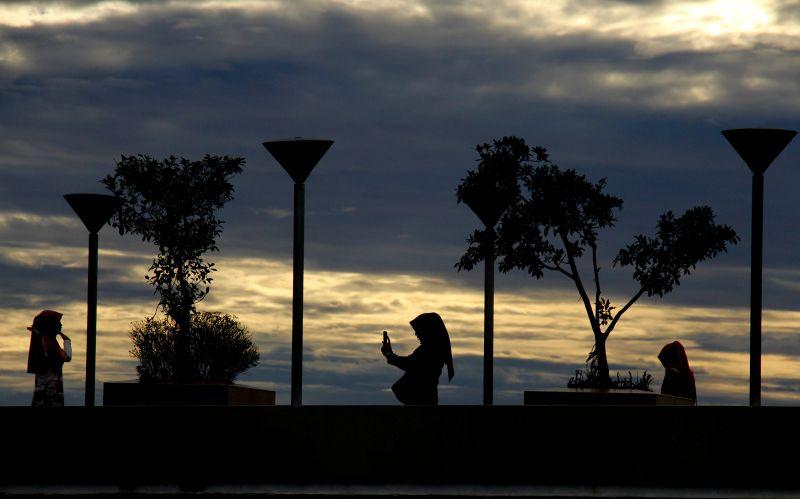 Kisah Legenda Asal Mula Nama Kota Makassar Okezone News