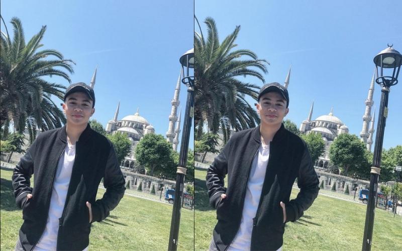https: img.okezone.com content 2017 06 29 33 1725650 umay-shahab-diminta-jadi-ustadz-ketimbang-artis-eAkrXPX3Gt.jpg