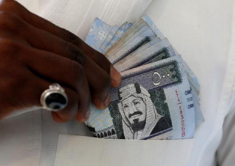 https: img.okezone.com content 2017 06 30 278 1726271 cerai-dengan-arab-qatar-jamin-riyal-masih-mata-uang-utama-6Tnhuj5QS6.jpg