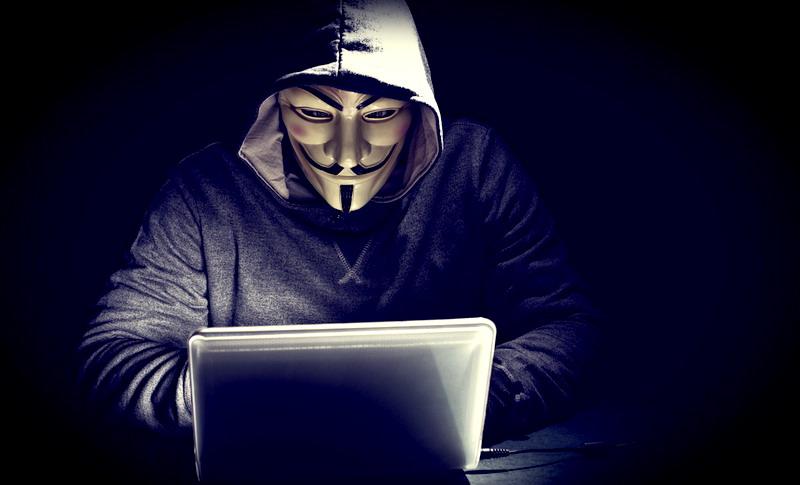 https: img.okezone.com content 2017 07 01 207 1726411 sektor-publik-di-indonesia-rentan-serangan-ransomware-petya-P7okd74wUT.jpg