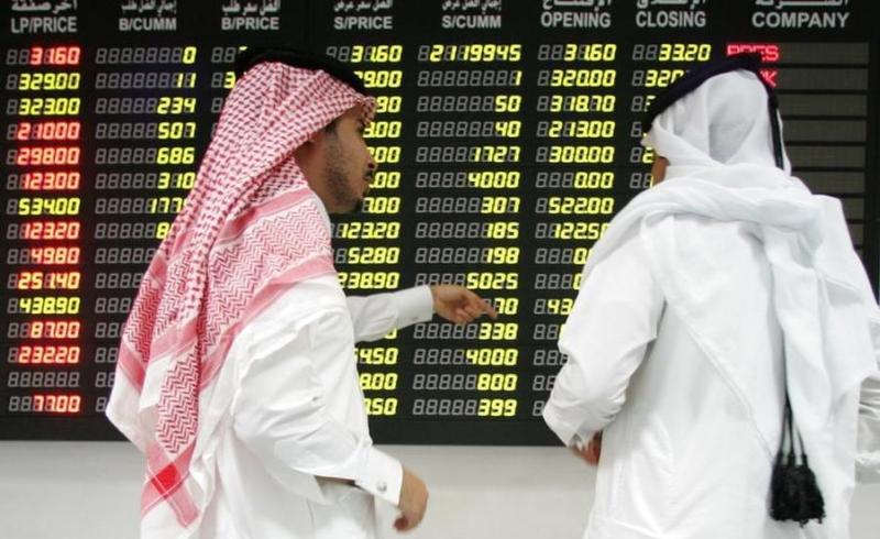 https: img.okezone.com content 2017 07 03 278 1727196 turun-lagi-3-1-pasar-saham-qatar-sudah-merosot-11-9-jKgybrlSOI.jpg