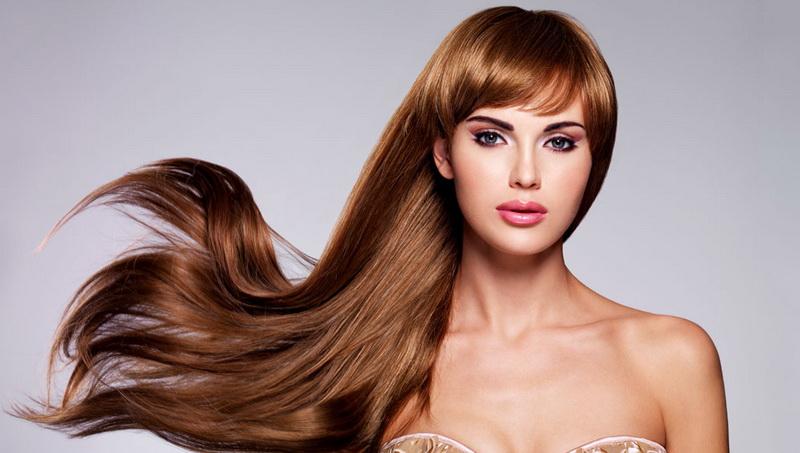 Panduan Merawat Rambut Rebonding Agar Tetap Indah Dan Tahan Lama Okezone Lifestyle