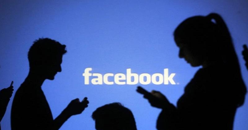 Dianggap Tak Bersalah, Facebook Selamat dari Gugatan Hukum