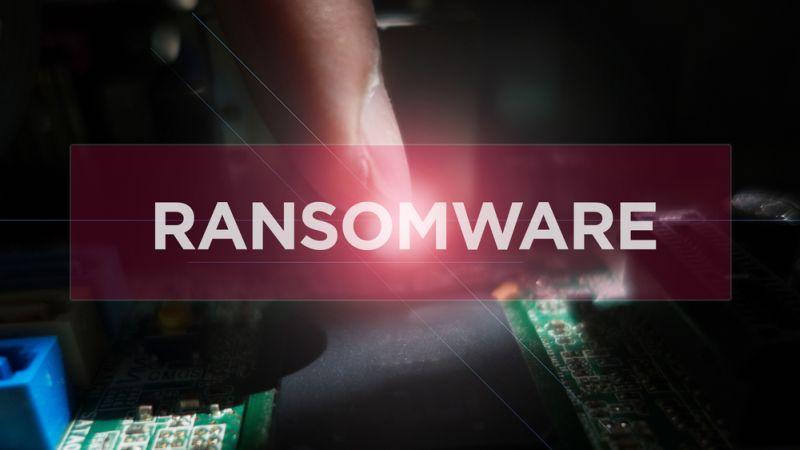 Pemkot Bogor Imbau Warga Waspadai Virus Ransomware Petya
