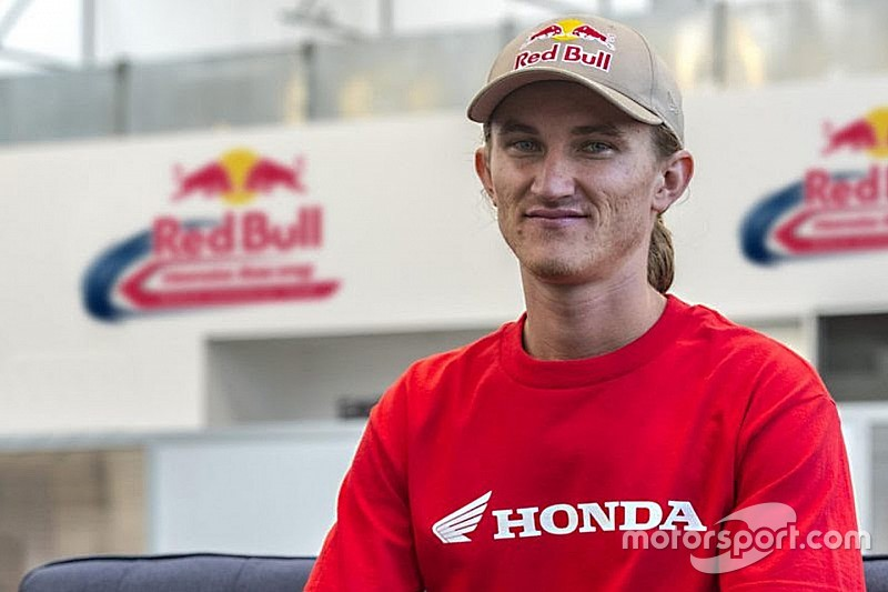 Nicky Hayden Tutup Usia, Honda Superbike Umumkan sang Rider Pengganti