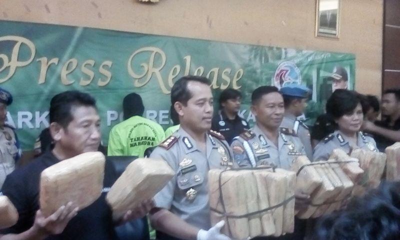 https: img.okezone.com content 2017 07 05 525 1729561 bandar-narkoba-jaringan-aceh-dibekuk-polisi-saat-bawa-47-kg-ganja-fe0fzLdSRE.jpg