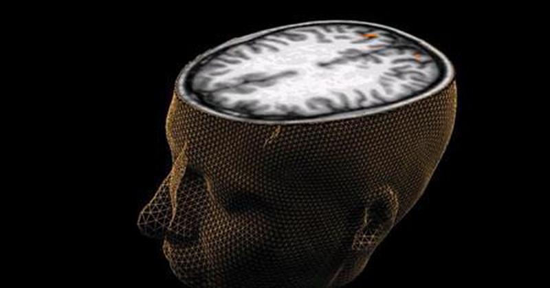 Alquran dan Sains Jelaskan di Usia 40 Tahun Kepala dan Akal Manusia Sempurna