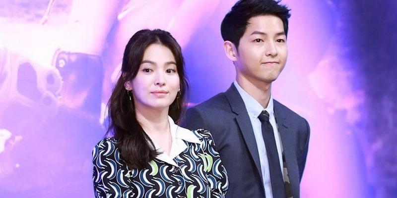 https: img.okezone.com content 2017 07 06 33 1729916 agensi-song-hye-kyo-bantah-rumor-pre-wedding-di-bali-L7P92Toxzr.jpg