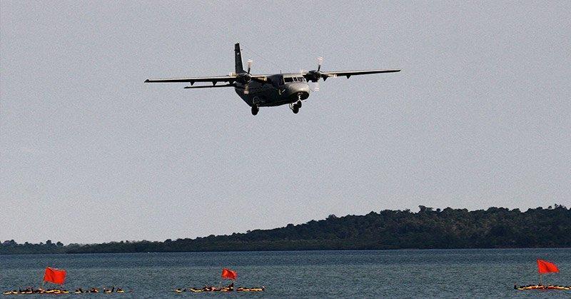 https: img.okezone.com content 2017 07 06 340 1729720 koordinat-pesawat-pilatus-yang-hilang-kontak-ditemukan-FbI8qmBT3s.jpg