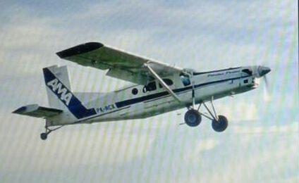 https: img.okezone.com content 2017 07 06 340 1729815 pesawat-hilang-di-papua-ditemukan-seluruh-kru-dan-penumpang-tewas-nqhIx9mPRN.jpg