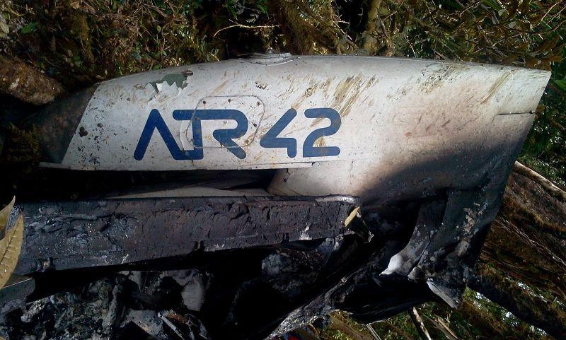 https: img.okezone.com content 2017 07 06 340 1730327 seluruh-korban-pesawat-jatuh-di-papua-dapat-santunan-rp50-juta-HrO3Rp2JJr.jpg