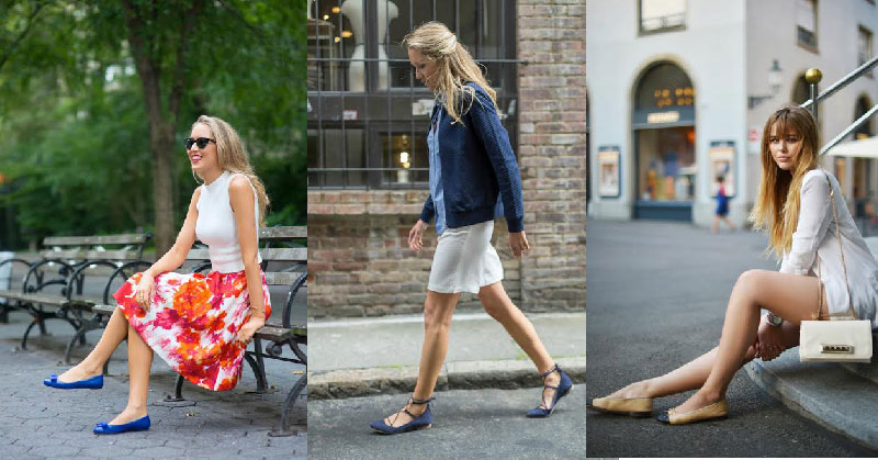 https: img.okezone.com content 2017 07 07 194 1731017 pointy-toe-hingga-lace-model-sepatu-ballet-yang-bikin-penampilan-semakin-modis-TYAaYlGoiq.jpg