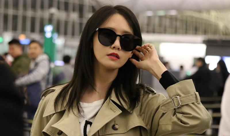 https: img.okezone.com content 2017 07 07 194 1731247 kabar-gembira-buat-k-popers-kacamata-gaya-ala-para-idol-korea-siap-dirilis-mP3PVezCUP.jpg