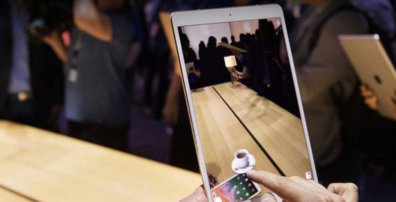 HEIF Bantu Anda agar Mahir Menggunakan iPhone (1)