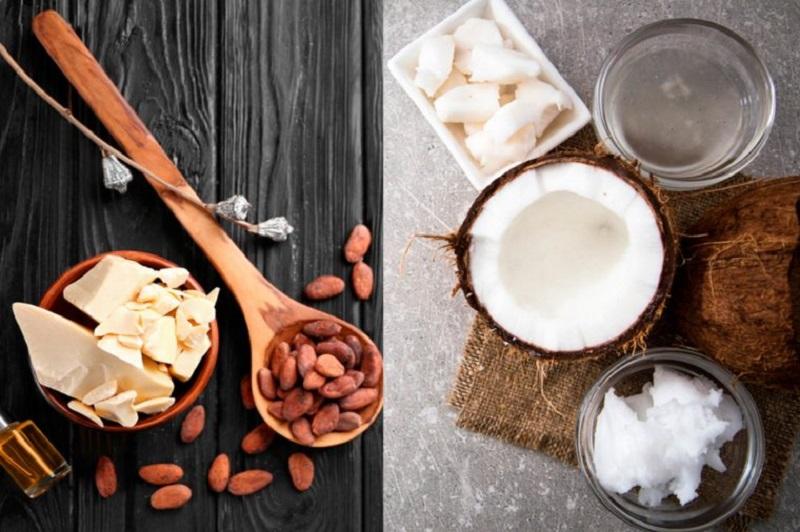 https: img.okezone.com content 2017 07 08 481 1731648 konsumsi-minyak-kelapa-dan-mentega-kakao-ampuh-obati-radang-usus-G0owHXAgYO.jpg