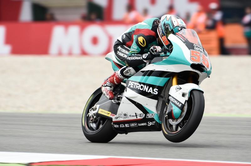 Bos LCR Honda: Musim 2018 Terlalu Dini bagi Rider Malaysia Ini untuk Tampil di MotoGP