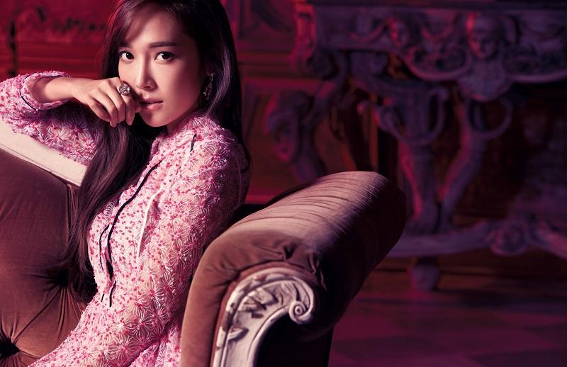 https: img.okezone.com content 2017 07 10 205 1732600 rilis-album-baru-berbarengan-jessica-jung-dan-girl-s-generation-bersaing-YI8kVhfnIa.jpg