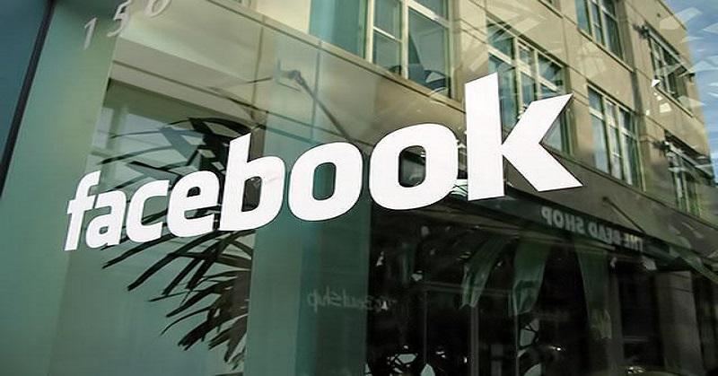 Facebook Bikin Kampung Sendiri, 1.500 Rumah Siap Dibangun