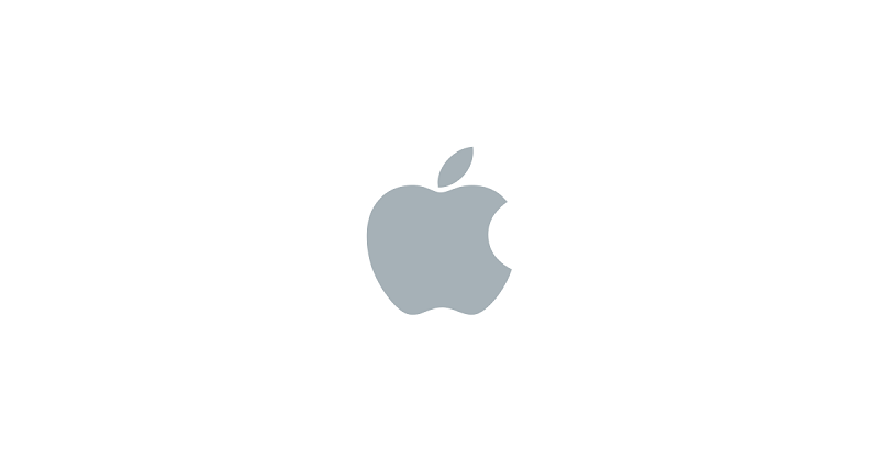 white apple png. https: img-z.okeinfo.net content 2017 07 10 207 1732904 analis white apple png