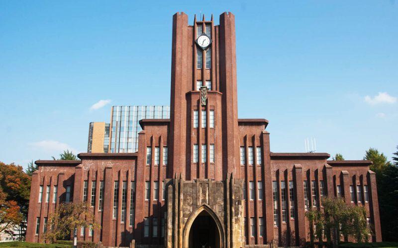 Ingin Kuliah ke Jepang? Ini Universitas Terbaiknya