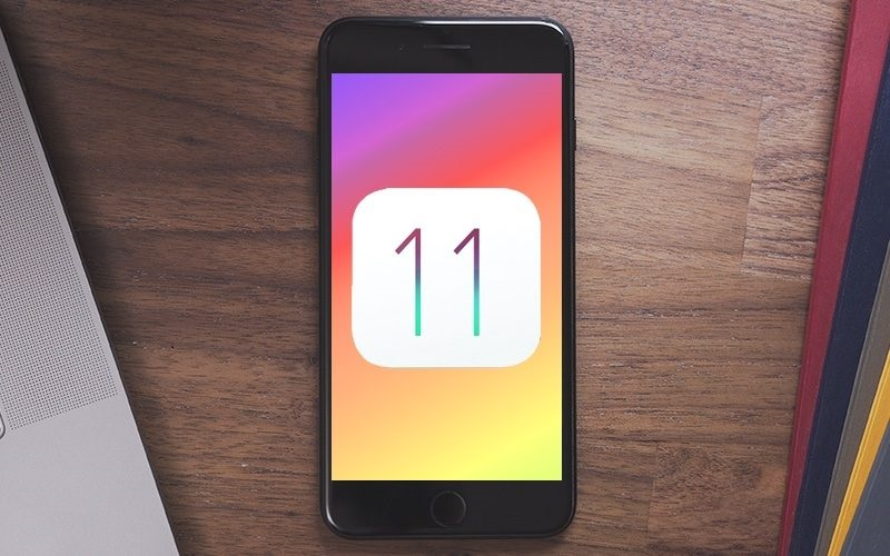https: img.okezone.com content 2017 07 11 207 1733421 apple-rilis-ios-11-beta-3-yho8et0MX5.jpg