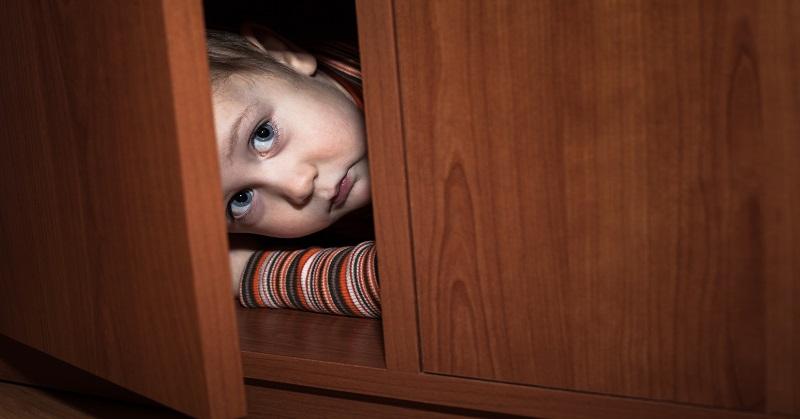 Pengaruh Rasa Takut pada Tubuh dalam Penjelasan Alquran dan Sains